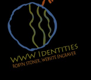 Web Site Designs, Graphic Designs, Website Developer, Graphic Artist